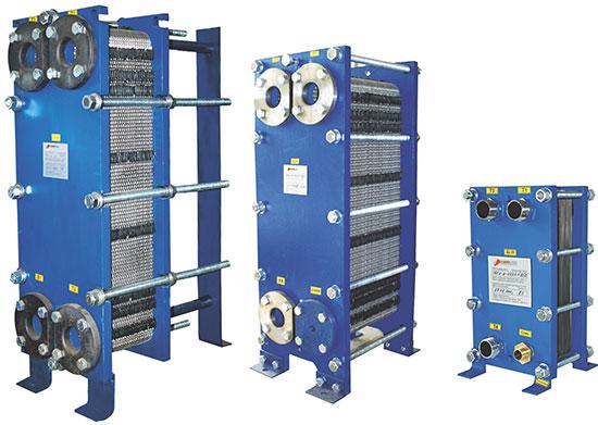 Уплотнения теплообменника ТИЖ 0,35 Пенза HeatGuardex CLEANER 802 R - Очистка систем отопления Троицк