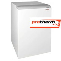 protherm-g-n